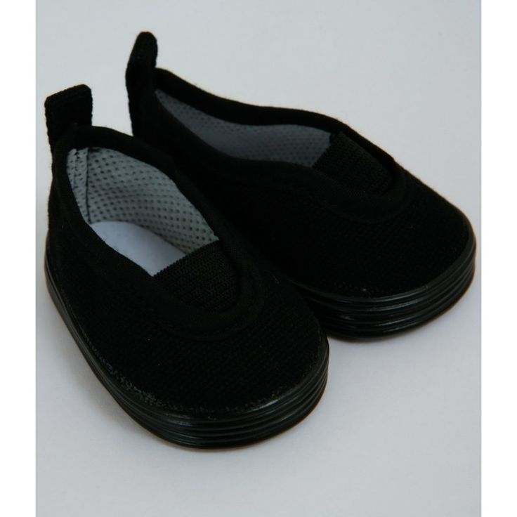 Honeysuck neonato crochet Knit Socks Sandals Toddler Shoes?�C?bianco rana 1T8WRu