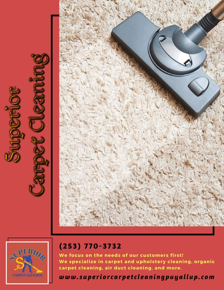 Carpet Steam Cleaning in Puyallup, WA Upholstery Cleaning in Puyallup, WA Air Duct Cleaning in Puyallup, WA Tile and Grout Cleaning in Puyallup, WA Pet Stain and Odor Removal in Puyallup, WA Carpet Stretching and Repair in Puyallup, WA House Cleaning Move in/out in Puyallup, WA Roof and Gutter Cleaning in Puyallup, WA Pressure Washing in Puyallup, WA Free Estimate Cleaning in Puyallup, WA Emergency Service 24/7 Water Extraction in Puyallup, WA Organic Carpet Cleaning in Puyallup, WA.