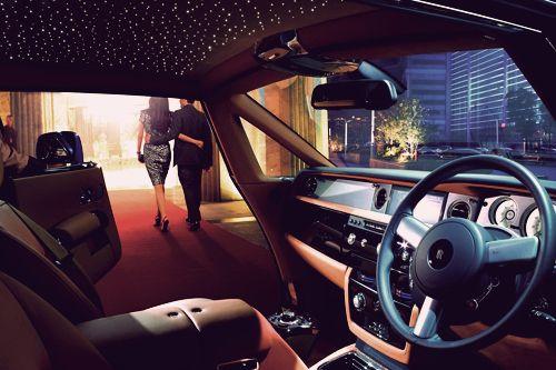 Random Inspiration 70   Architecture, Cars, Girls, Style & Gear