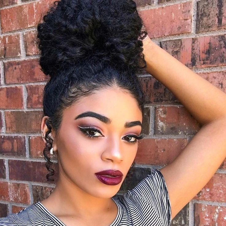 layered curly haircuts 1590 best images about crochet braids on 1590