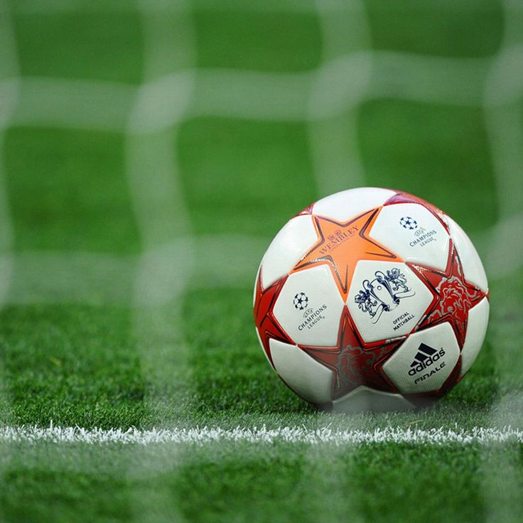 Court finds six men guilty in Swedish match-fixing case