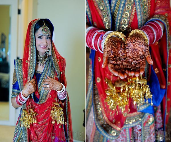 Next up the sikh wedding maharani weddings dellables getting orange county indian wedding by jim kennedy photographers maharani weddings junglespirit Images