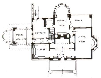 Cape Cod House Plans With Porch furthermore 156007574564588921 additionally French Country Kitchen Design Ideas together with Barn House Designs Southern Living further Floor Plans. on farmhouse style bedrooms on pinterest and