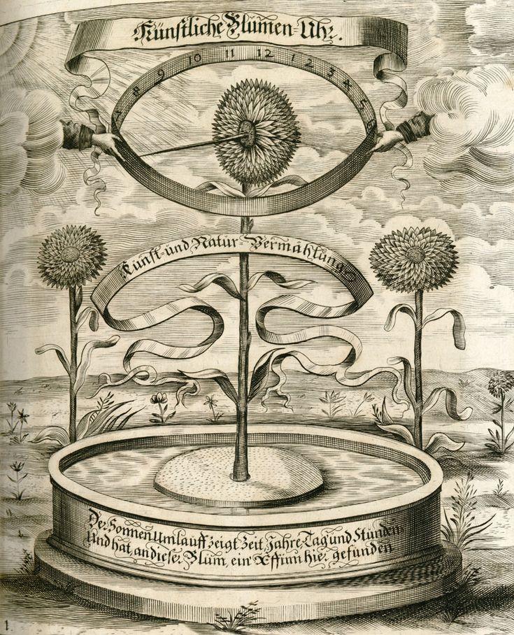 Символы философии картинки