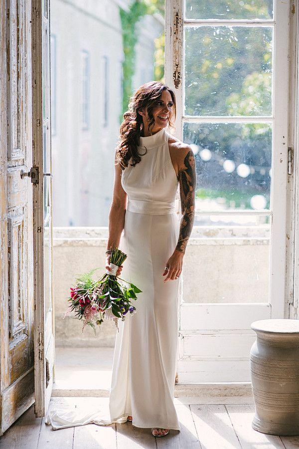 Destination Wedding at Sintra, Portugal | R2Arte - Wedding Photographers Lisbon Portugal