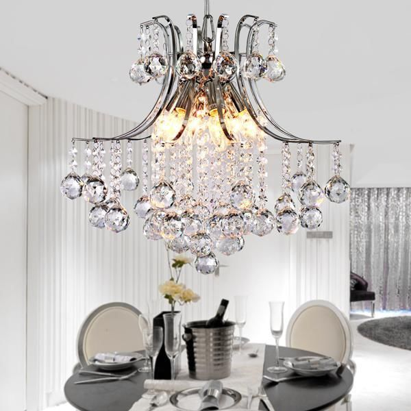 50 best Light my World images on Pinterest Ceiling lights - kronleuchter für badezimmer