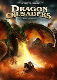 Dragon Crusaders [Blu-ray] [2011]