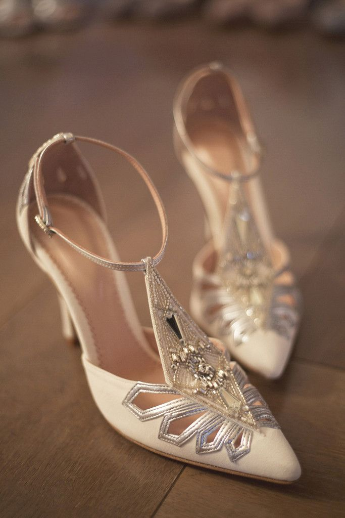 225 Best Beautiful Shoes  Emmy London Images On Pinterest. Wedding Chapel Indiana. Luxury Winter Wedding Invitations. Wedding Announcements For Dj. My Wedding Market. Quality Wedding Supplies. Wedding Photo Albums Traditional. Elegant Wedding Guest Hairstyles. Wedding Quotes With This Ring