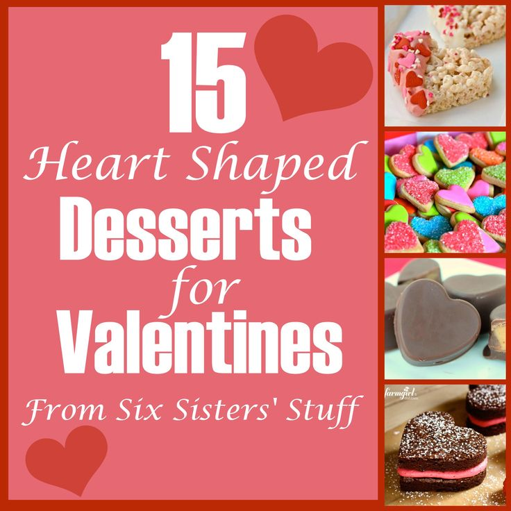 1166 best Be My Valentine images on Pinterest | Valentine images ...