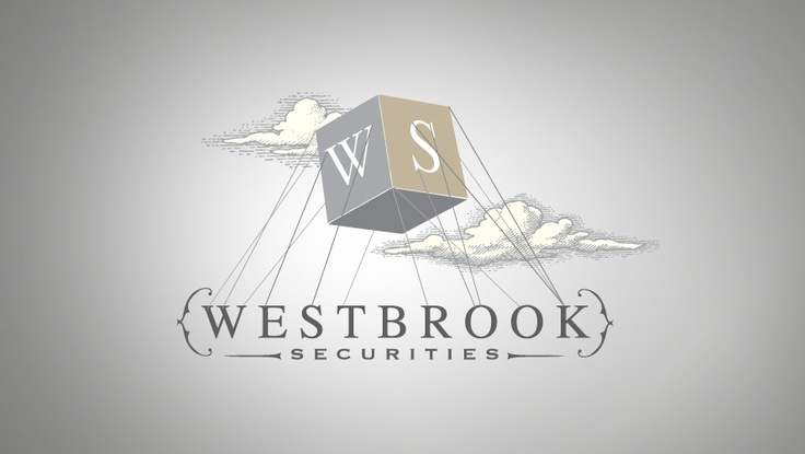 Westbrook Securities