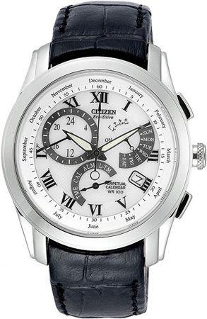 BL8000-03A - Authorized Citizen watch dealer - Mens Citizen Calibre 8700, Citizen watch, Citizen watches