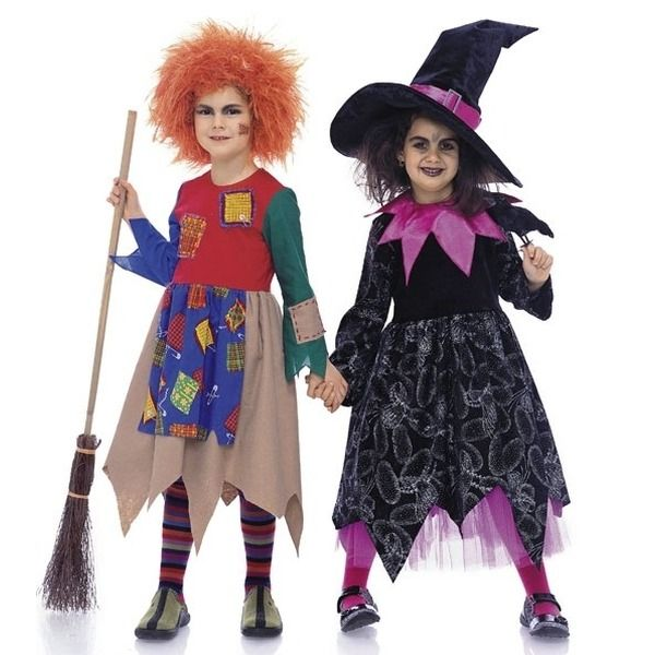 ber ideen zu halloween hexe kost me auf pinterest halloween hexen zhexenkost me und. Black Bedroom Furniture Sets. Home Design Ideas