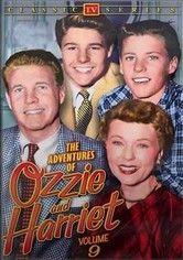 TV Comedies - Netflix DVD