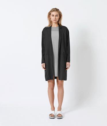 Kay jacket 3865 - Samsoe Samsoe