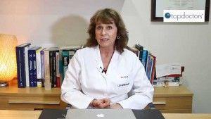 ¿Se puede diagnosticar la enfermedad del Párkinson por la piel?