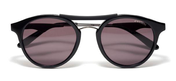 Gafas de sol Carrera 253417 Las gafas de sol de hombre de Carrera 253417 ofrecen máxima protección contra los rayos UV. Pruébatelas en tu óptica #masvision más cercana #gafasdesol #sunglasses