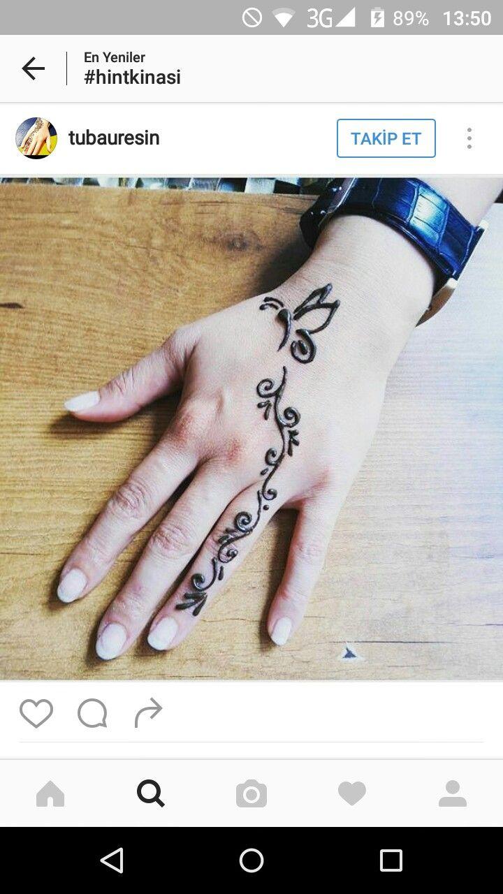 #mehendi henna designs butterfly