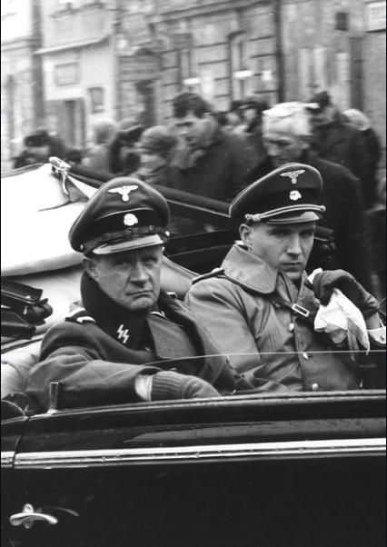 sociology in relation with schindler s list Overall, 'schindler's list' would appear to be an accurate depiction of the holocaust spielberg is of course, careful not to be too explicit in his portrayal of the terrible treatment of the jews for example, he does not show the jews actually getting killed in the gas chambers.