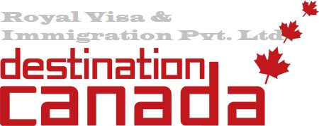 PR Visa Canada Immigration Consultants in Hyderabad provides you the most promising immigration advice and services for Canada Permanent Resident Visa requirements and Canada PR visa process. Canada Permanent Residence Visa Consultants in Hyderabad is to explore Canada Work Permit Visa Consultants in Hyderabad also get PR Visa Canada with Best PR Visa Consultants in Hyderabad.