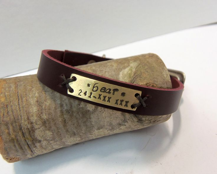 17 Best Ideas About Dog Collar With Name On Pinterest