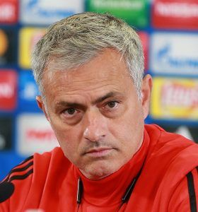 Man United are close to reaching an agreement with manager Jose Mourinho over a new contract. Which is expected to be utill 2021. Jose Mourinho took charge of United in 2016 after the sacking of Dutchman Louis Van Gaal. In Jose's first season at Old Trafford he won the EFL Cup and the Europa League getting united back.