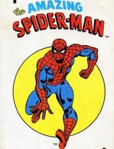 4 Reasons Your Pressure Balance Valve is Like Spiderman - We NEED one of these!