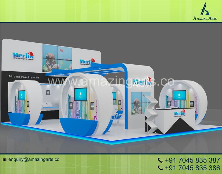 Exhibition Stall On Rent In Pune : Best ideas about exhibition stall design on pinterest