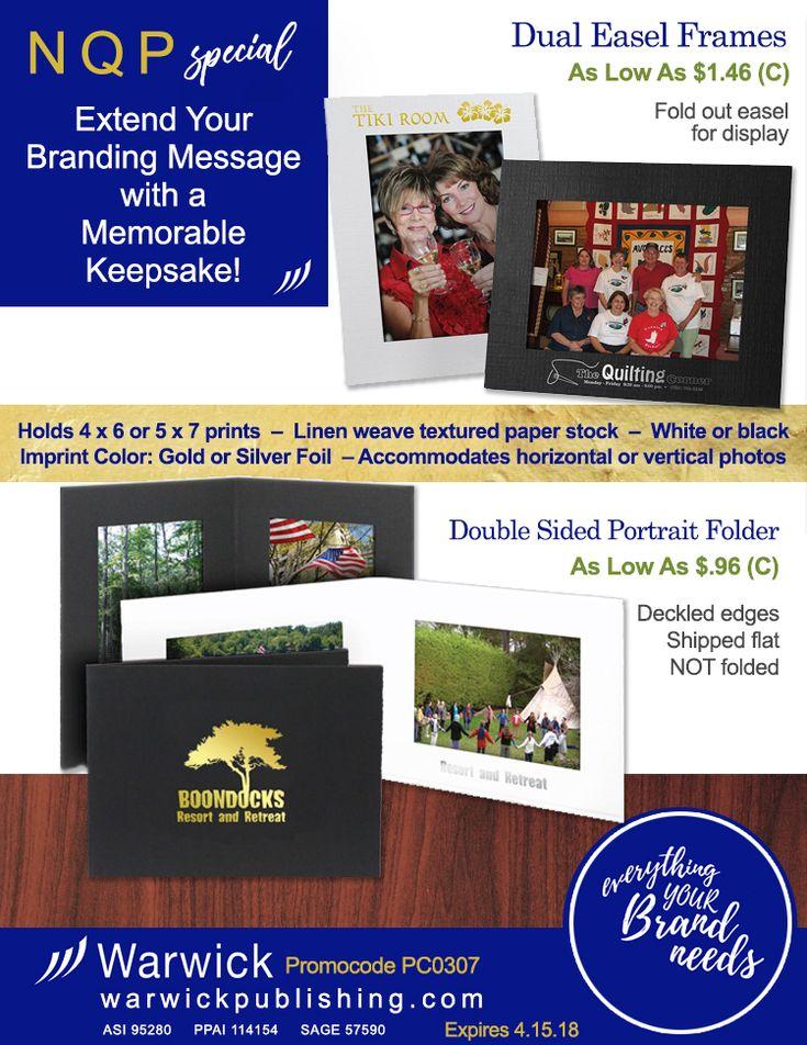 Low Cost Photo Folders On Sale