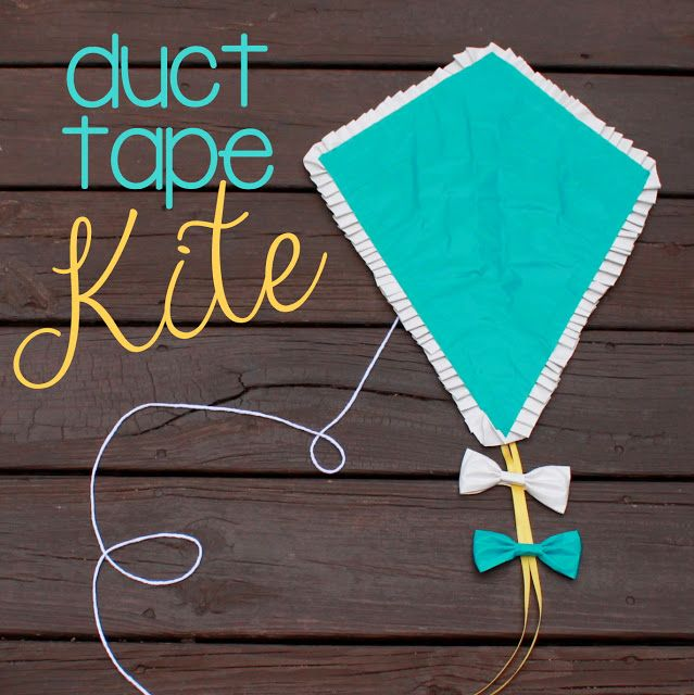 315 Best Images About Duct Tape Ideas On Pinterest