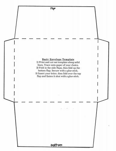 221 best images about correspondance on pinterest envelopes