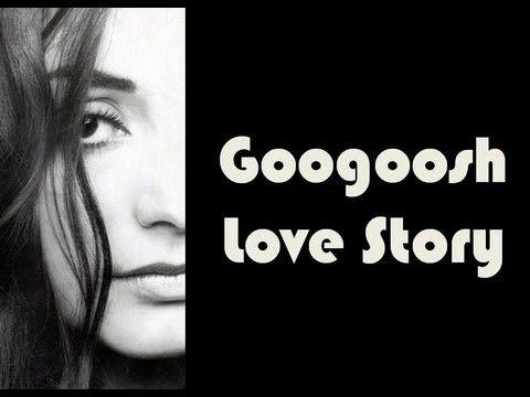 Googoosh: Love Story - Where Do I Begin ~~~ گوگوش