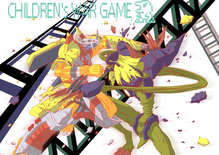 Best 25 Digimon wallpaper ideas on Pinterest Digimon Digimon
