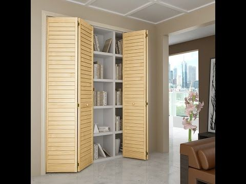 best 25 bifold french doors ideas on pinterest diy. Black Bedroom Furniture Sets. Home Design Ideas