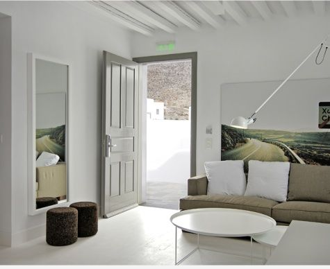 29 Best Images About Grey Paint In Interiors On Pinterest French Bedrooms White Iron Beds And