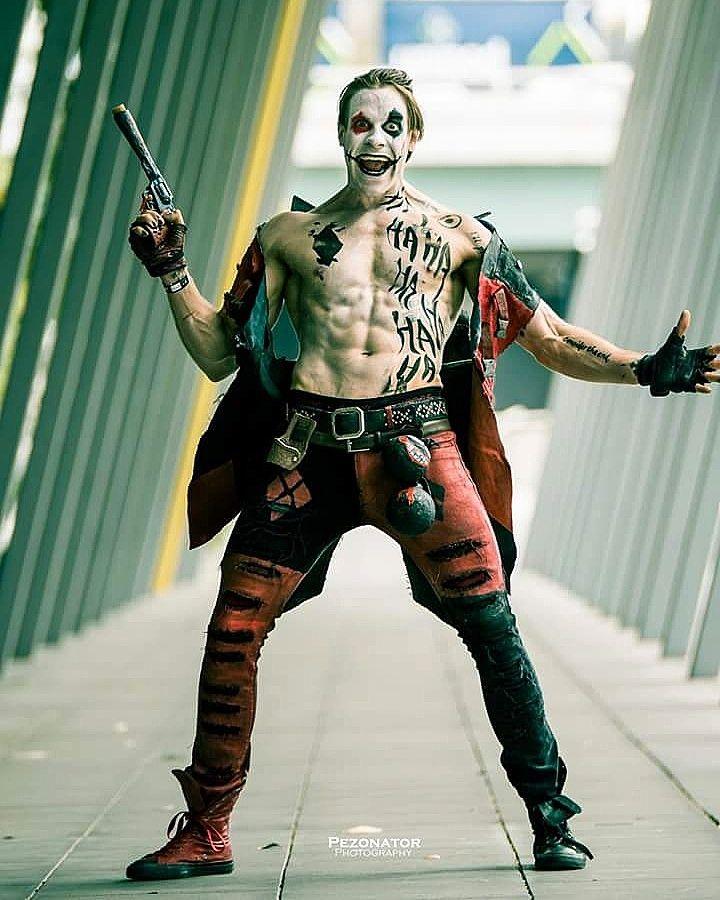 batman villains halloween costumes adults
