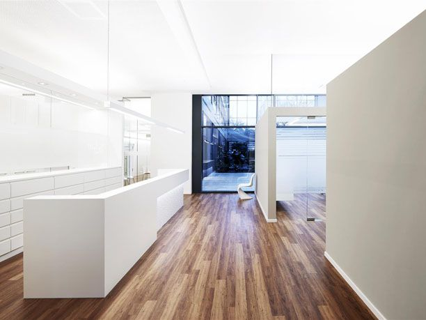... Inneneinrichtung 97 Best Dental Office\/Interio Design Images On  Pinterest Office   Beratung Inneneinrichtung ...