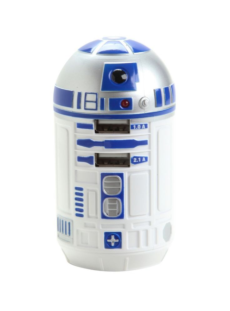 63 best Star Wars Gifts For Him images on Pinterest ...