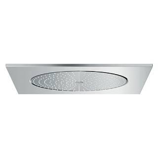 Grohe 27288000 F Series Rainshower Ceiling Shower Head