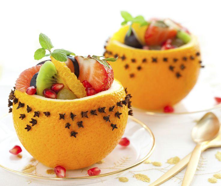 cupa-naturala-pentru-salata-de-fructe-de-craciun