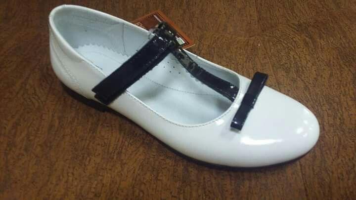 Школьная коллекция обуви для девочерк. Размеры 31-37. Натуральная кожа, Украина