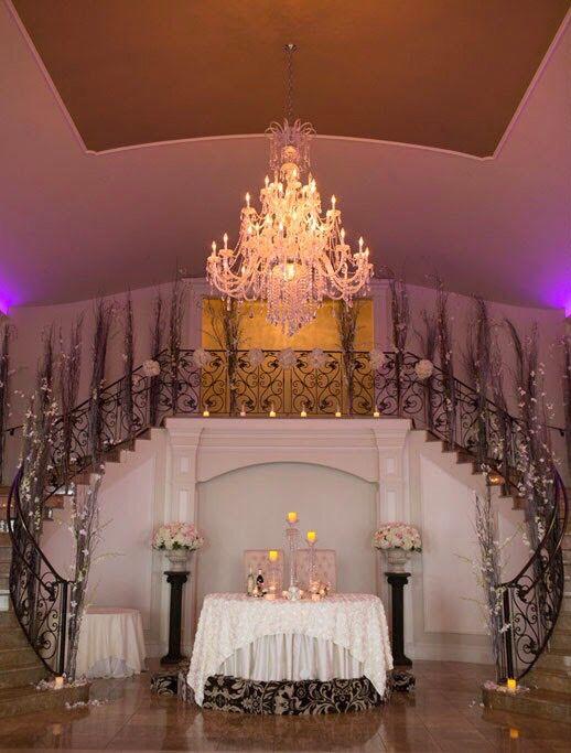 Aria Prospect Ct Wedding 2017wedding Venueswedding