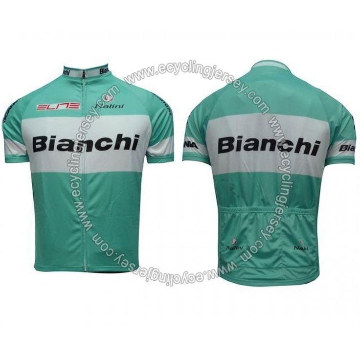 bianchi cycling shirt - Google Search