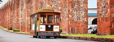 Centro histórico #Querétaro