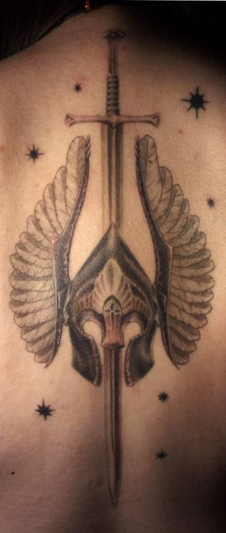 103 best images about viking tattoo on pinterest for Mobile tattoo artist