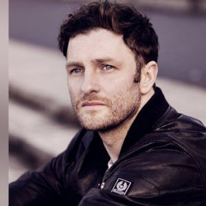 "'Outlander': Starz Series Casts Ian Murray Role There's a new hunk in the ""Outlander"" family.  Steven Cree, from Glasgow, Scotland, will play Ian Murray in the series, Starz announced on Thursday.  Ian is the husband of Jamie Fraser's sister, Jenny.  Read more at http://www.accesshollywood.com/outlander-starz-series-casts-ian-murray-role_article_92783#RLZkcoTQ1AGGgKCP.99"