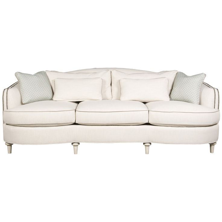 Manchester sofas and furniture on pinterest for D furniture galleries rockville md