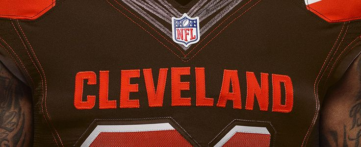 996330 Cleveland Browns Wallpapers | Sports Backgrounds
