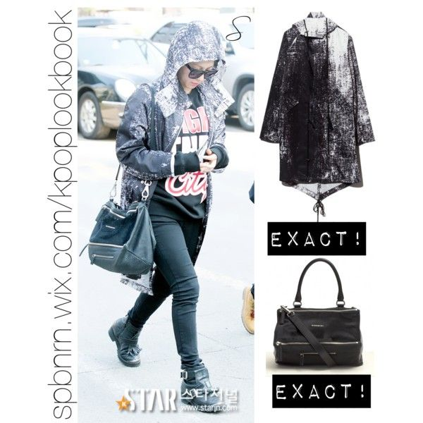 By S  Follow us:  http://spbnrn.wix.com/kpoplookbook  and follow me: https://www.pinterest.com/sarapalmeira199/ http://justonegirlwithdreams.polyvore.com/