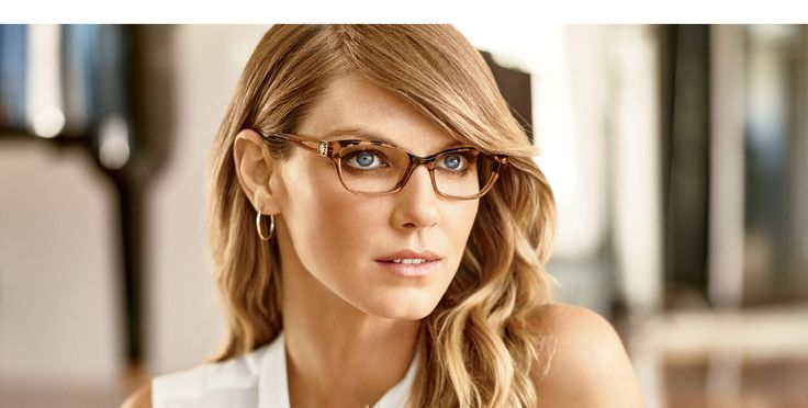 anne klein eyewear stlawrence optometry in kingstonon ann klein pinterest eyewear kingston and anne klein