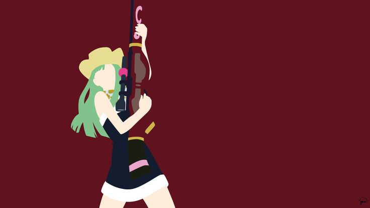 bisca_connell__fairy_tail__minimalist_wallpaper_by_greenmapple17-d8jy9n2.png (1920×1080)